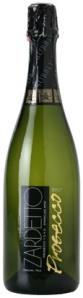 Prosecco -Italian Sparkling wine
