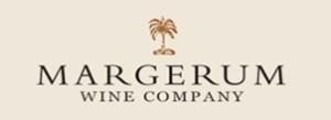 Margerum Wine Company
