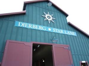 Dierberg / Star Lane